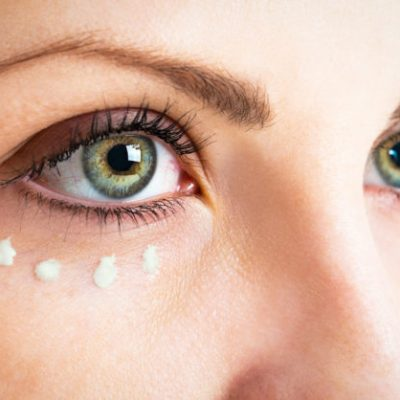 Kosho Cosmetics: Eye Lifting Serum