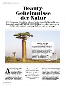 Kosho-Cosmetics-Naturkosmetik-made-in-Switzerland-News-Myway
