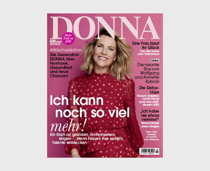 Kosho Cosmetics bei Donna: Byuti Matcha Grüntee