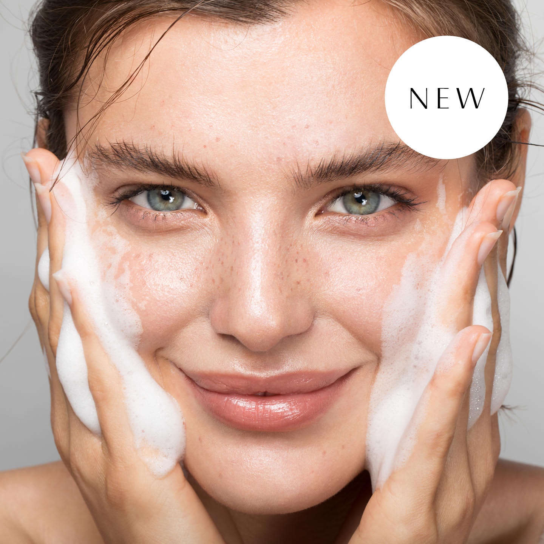 Kosho Cosmetics: Das neue Creamy Cleansing