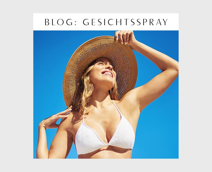Gesichtsspray Smart Matcha Face Spray | Kosho Cosmetics