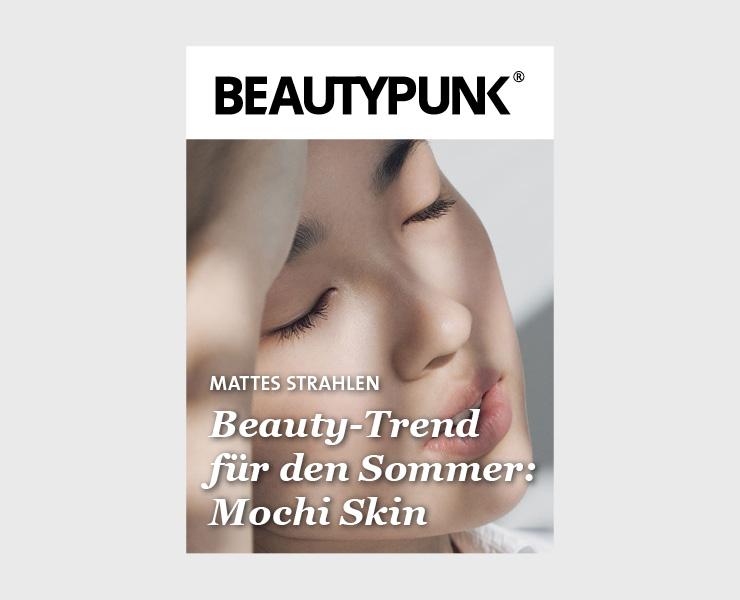 Kosho Cosmetics bei BEAUTYPUNK: Full Hydration Serum