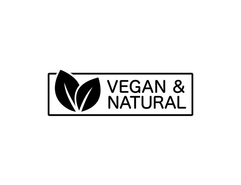 Kosho Cosmetics: Vegan and natural