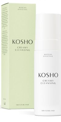 Kosho Creamy Cleansing