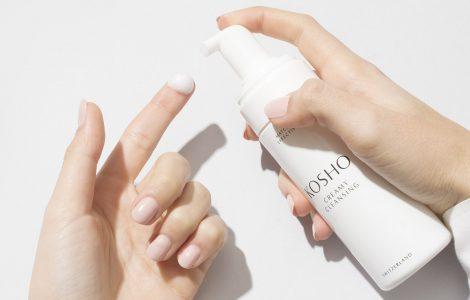 kosho-cosmetics-pflegeprodukte-wirkung.jpg