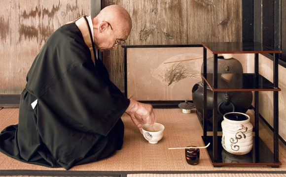 kosho-cosmetics-tradition-matcha.jpg